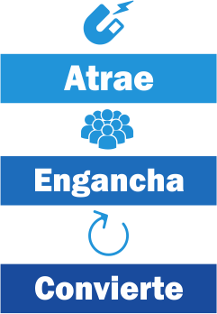 atrae_engancha_con3