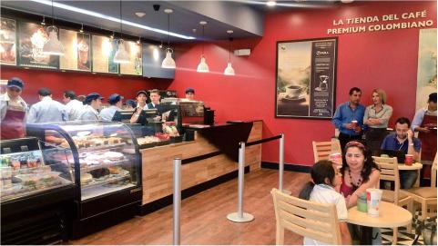 cafeteria2_ini2