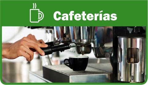cafeteria_clie