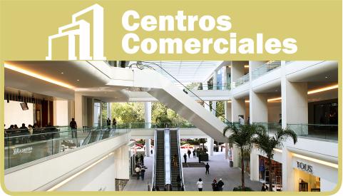 centros_clie