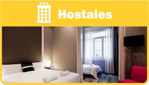 hostales_clie