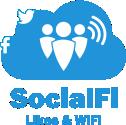 logo_socialfi6