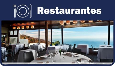 restaurant_clie